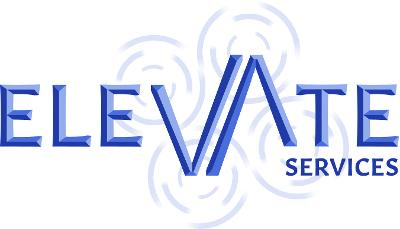 Elevate Services