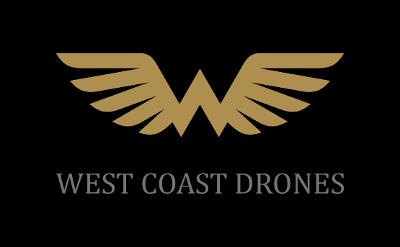 West Coast Drones Pty Ltd