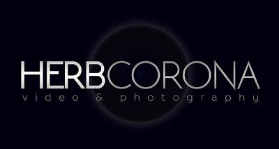 Herb Corona Video & Photography