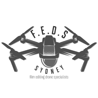 Film Editing Drone Specialists