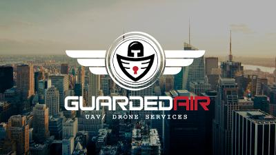 Guarded Air