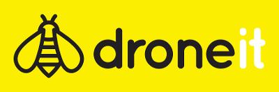 Droneit Group