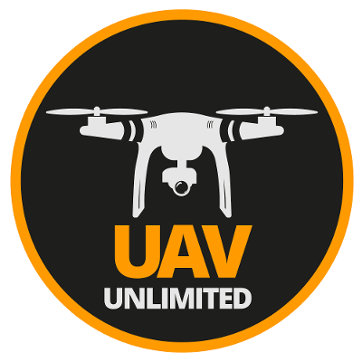 UAV Unlimited