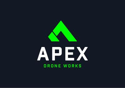 Apex Drone Works