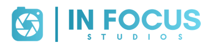 In Focus Studios