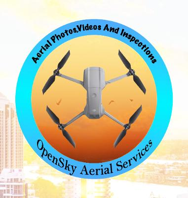 OpenSky Aerial Services