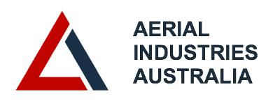 AERIAL INDUSTRIES AUSTRALIA
