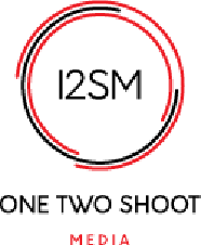 One Two Shoot Media