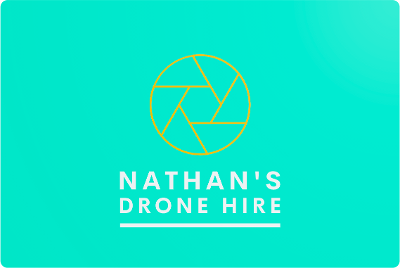 Nathan's Drone Hire