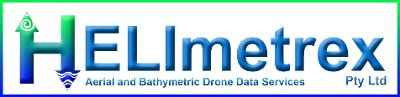 HELImetrex Pty Ltd