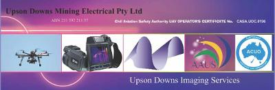 Upson Downs Imaging Services