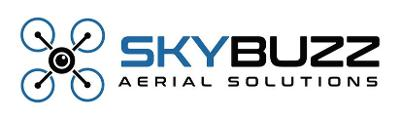 Skybuzz Aerial Solutions
