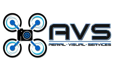 Aerial Visual Services