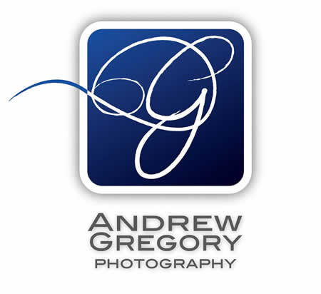 Andrew Gregory Photography