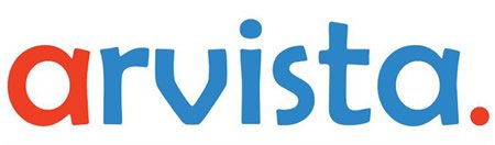 Arvista Pty Ltd