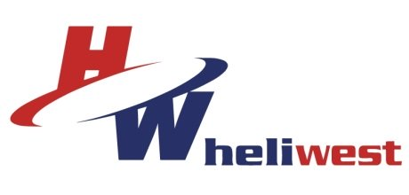 Heliwest
