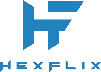HexFlix Drone Filming and Photography