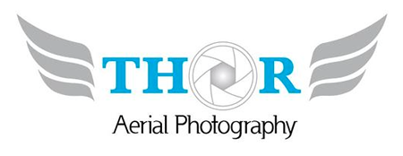 Thor Aerial Photography