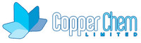 copper chem