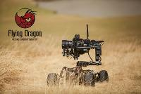 Flying Dragon Cinematography Pty Ltd