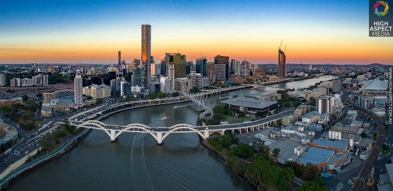 Brisbane Avstralija Kathy Amature - Milf-5173