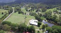 View From Above Drone Services
