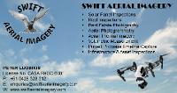 SWIFT AERIAL IMAGERY