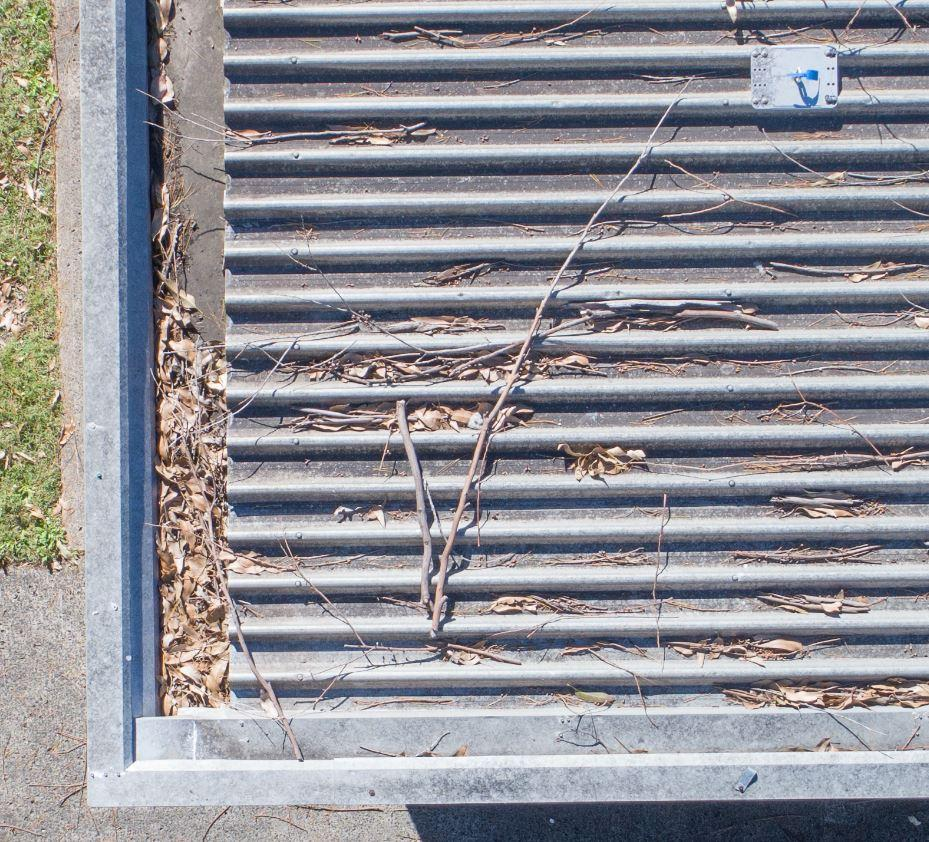 Auav Aerial Photography Expert In Melbourne Sydney