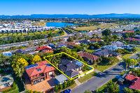 Falconview Drone Services - Northern NSW