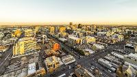 Adelaide Drone Services